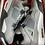 Thumbnail: Jordan 4 Cool Grey (Size 10)