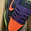 Thumbnail: Dunk low Night of Mischief (Size 8)
