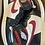 Thumbnail: Jordan 1 Gym Red (Size 12)