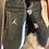 Thumbnail: Jordan 4 Oreo (Size 13)