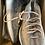 Thumbnail: Yeezy 380 Mist (Size 12)