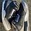 Thumbnail: Jordan 3 Black Cement