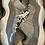 Thumbnail: Jordan 11 low cool grey (Size 12)