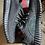 Thumbnail: Yeezy 350 V1 Pirate black 2016 (Size 11.5)