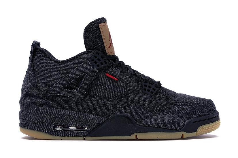Jordan 4 Levi (Size 12)