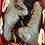 Thumbnail: Jordan 6 Travis Scott (Size 11)