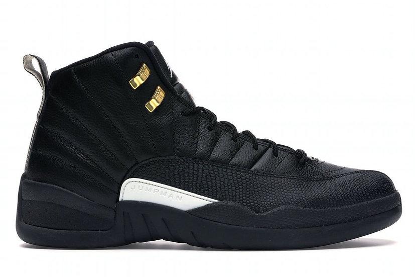 Jordan 12 Master (Size 10)