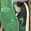 Thumbnail: Jordan 1 Pine Green 2.0 (Size 12)
