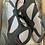 Thumbnail: Jordan 7 Bordeaux (Size 13)