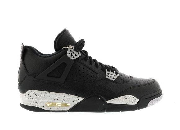 Jordan 4 Oreo (Size 13)