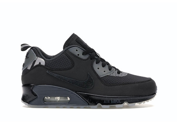 Air Max 90 Undefeated (Size 9)