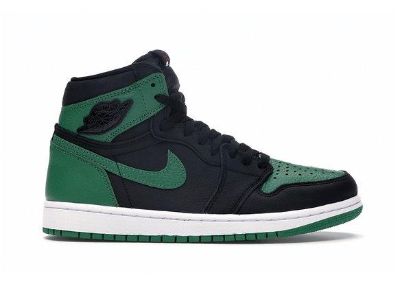 Jordan 1 Pine Green 2.0 (Size 12)