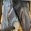Thumbnail: Yeezy 700 Utility Black (Size 11)