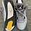Thumbnail: Jordan 4 cool grey
