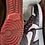 Thumbnail: Jordan 1 Bloodline (Size 12)