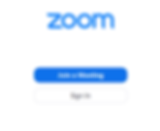 zoom join a meeting.png