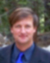 Dr Scheel 2.JPG.JPG