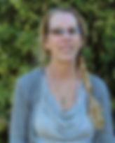 Juliet #2.jpg
