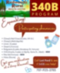 340B webpc.png