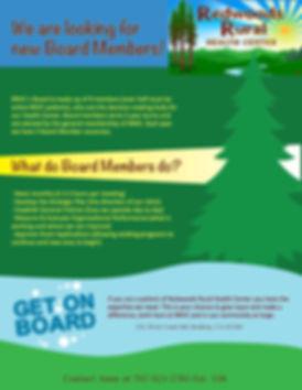Board Recruitment Poster 10-18-v2.jpg