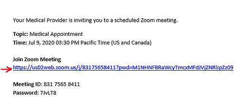 zoom link invite pic.png