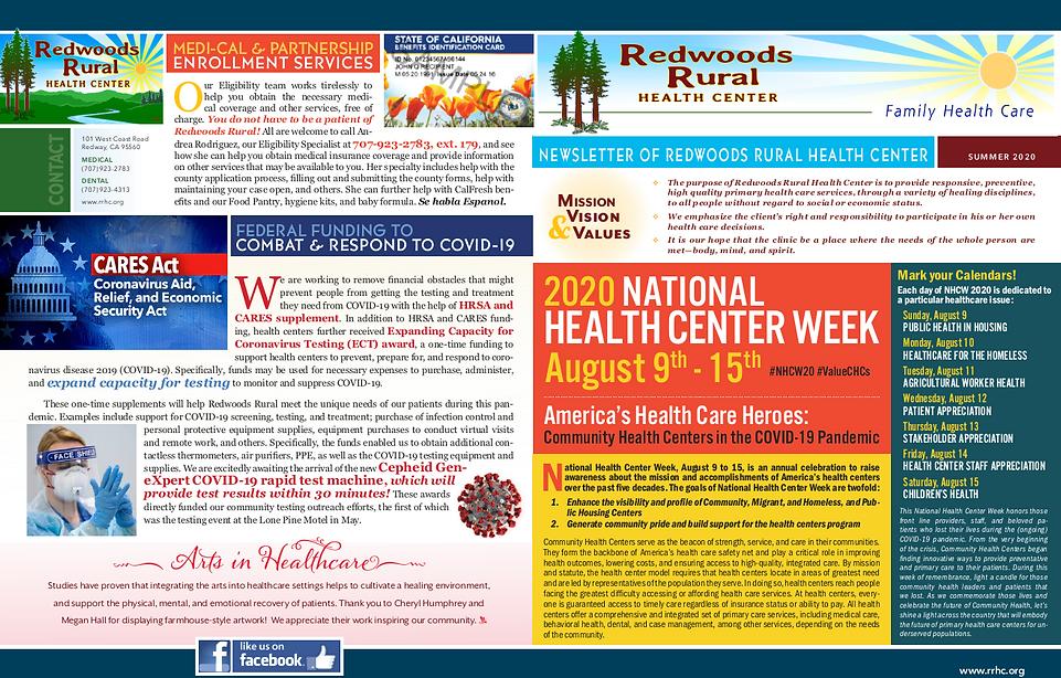 Newsletter Summer front.png