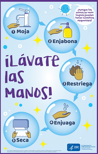 CDC wash your hands- SPANISH.png