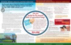 Newsletter image 2.jpg