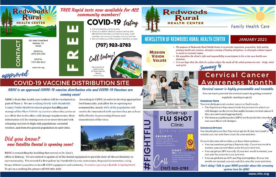 Newsletter pic for web FB Jan21.png