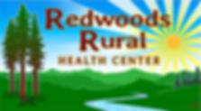 RRHC logo.png