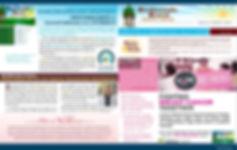 Newsletter image 1.jpg