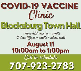 Blocksburg covid clinic.png