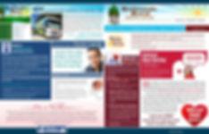 Newsletter Winter2020 A.JPG