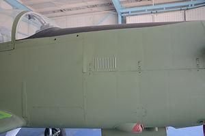 pintura aviacion certificada mexico