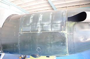 pilatus mexico pintura certificada aviacion militar faa
