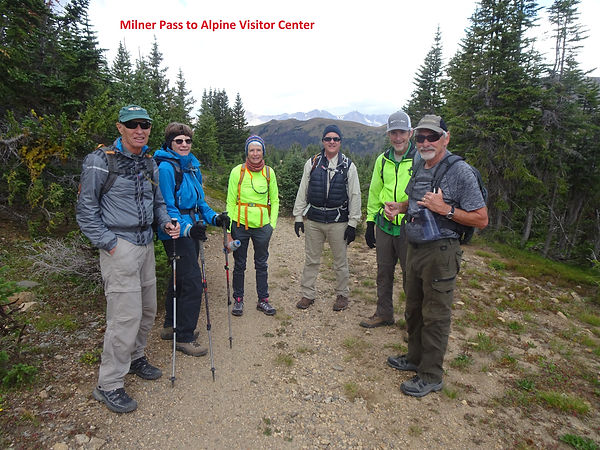 Milner Pass to Alpine Center.JPG