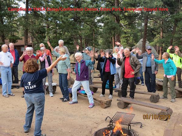 Campfire at YMCA Camp.JPG