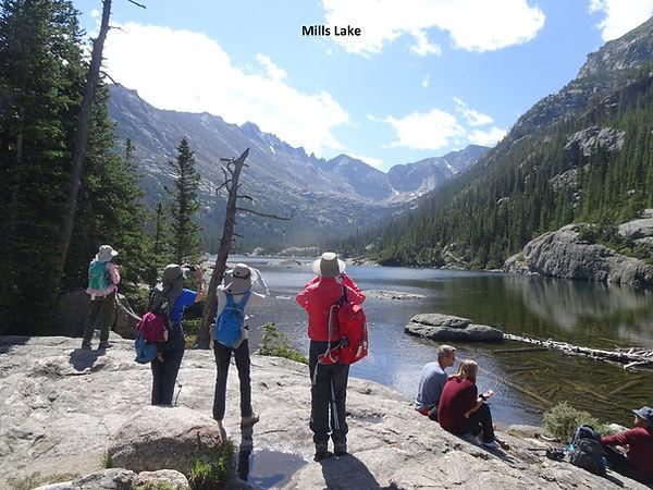 Mills Lake3-Sept 10.JPG