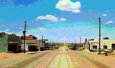 rt66-shamrock texas-15x26maindrag.jpg