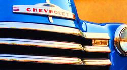 chevytruck-1950orso-CG-10aug18