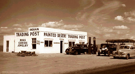 rt66-paintedesertradingpost-paintedesert