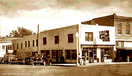 rt66-goldeaglecafe-bristow-OK-small-alt-
