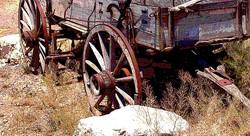 wagon1-moriartyNM-23jul18