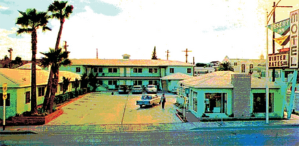 rt66motel-needles ca copy.png