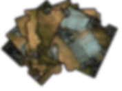 MapTiles1.png