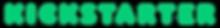 Kickstarter green.png