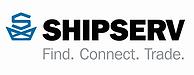 shipserv-logo-1-e1559218188742.png