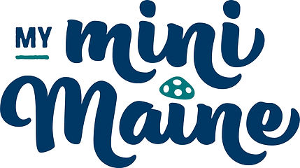 My-Mini-Maine-Logo-RGB-Master-Navy+Teal.