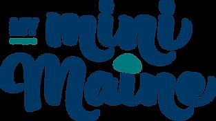 My-Mini-Maine-Logo-RGB-Master-Navy+Teal.