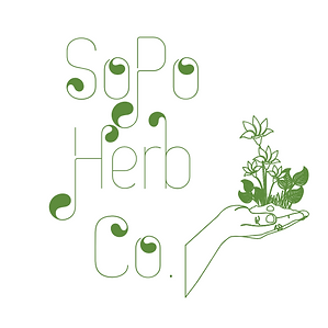 SoPo Herb Co. (1).png